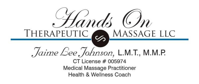 Hands On Therapeutic Massage, LLC